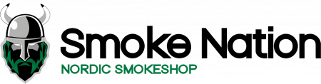 Smoke Nation logo