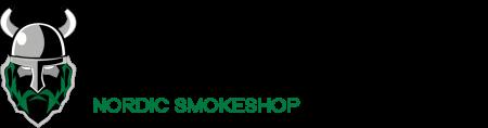 Smoke Nation logo