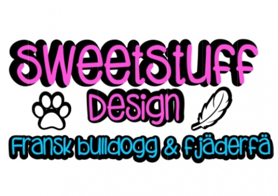 SweetStuffDesign