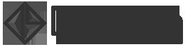 Devoniq Audio logo