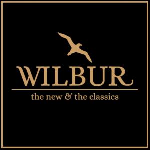 Wilbur.se
