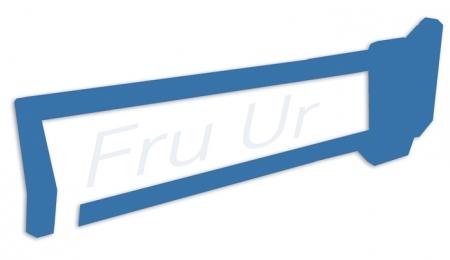 Fru Ur logo