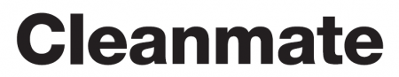 Cleanmate.se logo