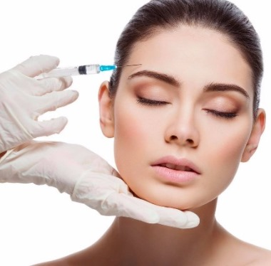 ManhattanNYCBotox | More about botox NYC on www.lasertouchso… | Flickr