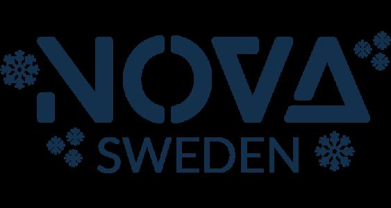 Vital Esthétique Norway/Sweden