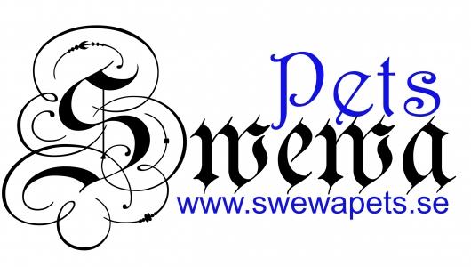 Swewa Pets