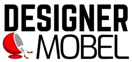 DesignerMobel.com - Gebrauchte Designermöbel