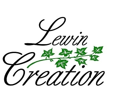 Lewin Creation