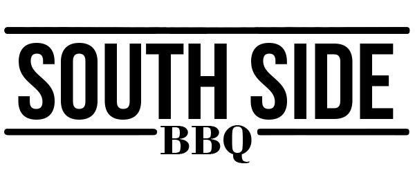 South Side BBQ