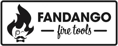 Fandango Fire Tools  Europe