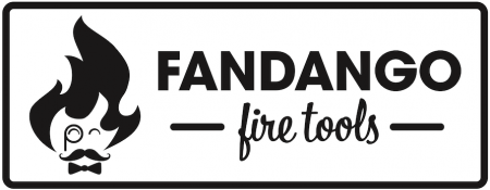 Fandango Fire Tools  Europe logo