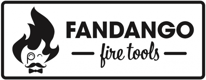Fandango Fire Tools Europe