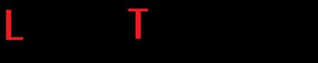 Lakritsboden