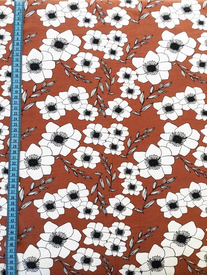 Anemone Rost #467