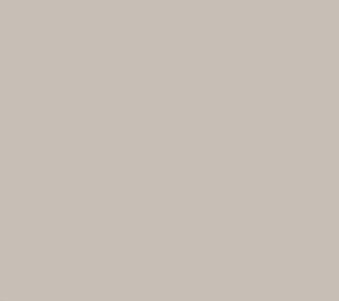 Enfärgat, Beigegrå #580, eko GOTS