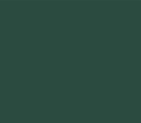 Enfärgat, Grön #470, eko