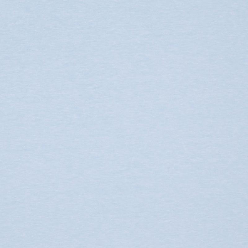 Enfärgat, Ljusblå melerat #351, ökotex