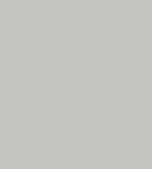 Enfärgat, Ljus Mellangrå #497, eko GOTS