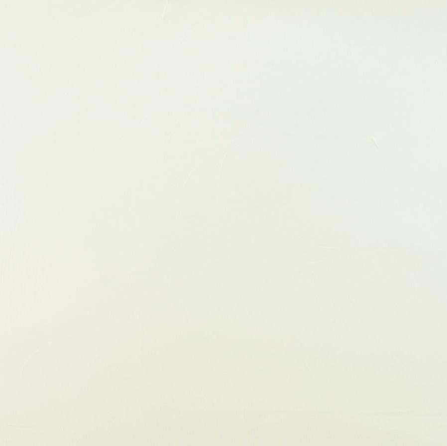 Enfärgat, Offwhite #524, ökotex