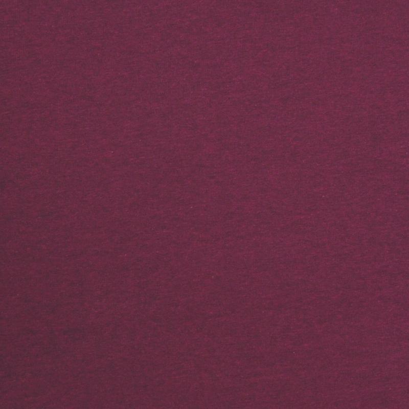 Enfärgat, Plommon melerad #398, ökotex