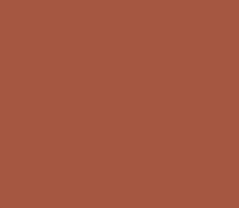 Enfärgat, Rost #471, eko