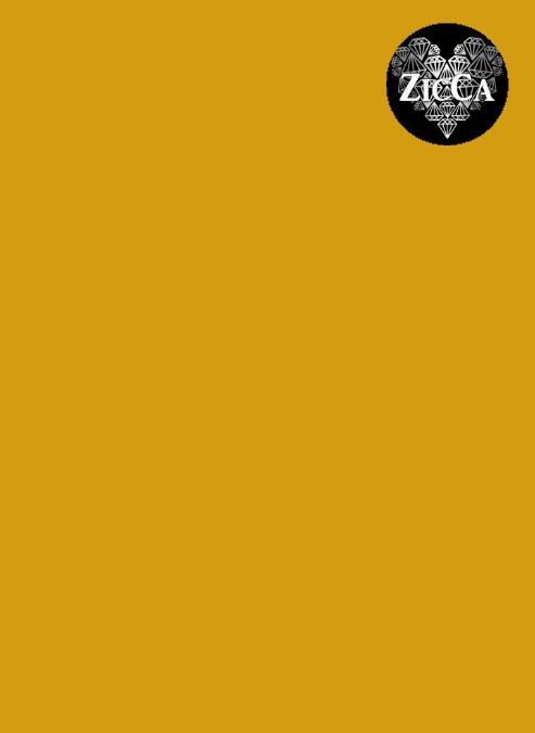 Enfärgat, Senap #536 EKOtyg/GOTS
