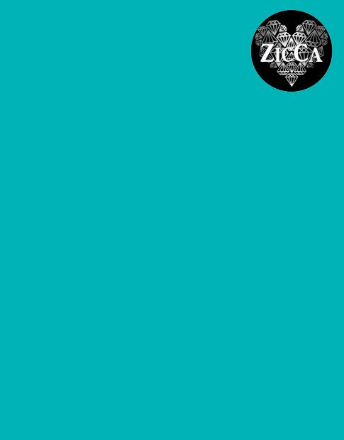 Enfärgat, Turkosgrön #534, eko/GOTS