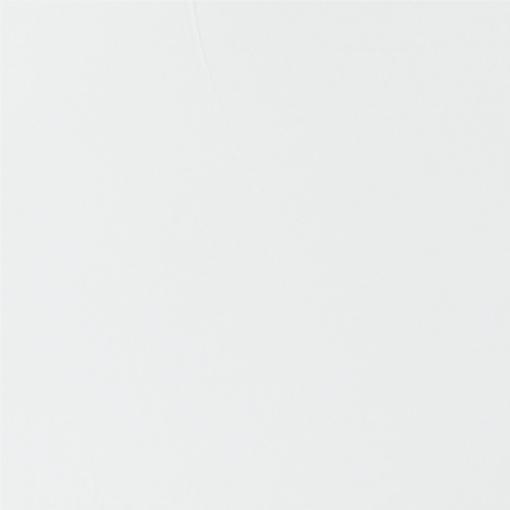 Enfärgat, Vit #525, ökotex