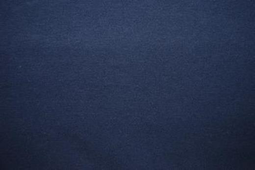 Enfärgat, Marinblå #402, eko