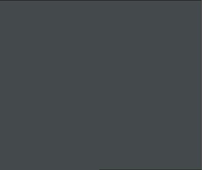 Grå - Antracitgrå