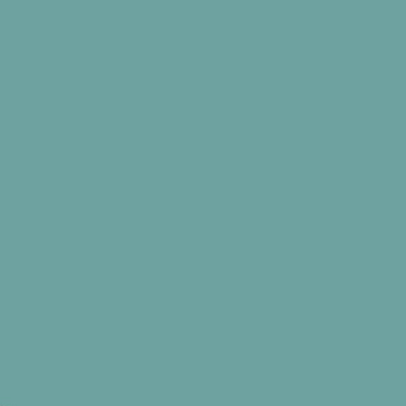 Grön - Aqua (Blågrön)