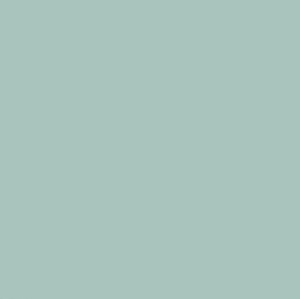 Grön - Dimgrön