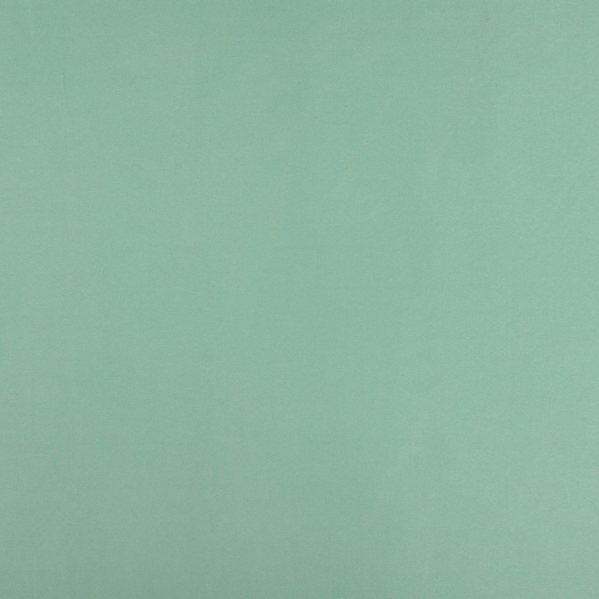Gr - Grågrön