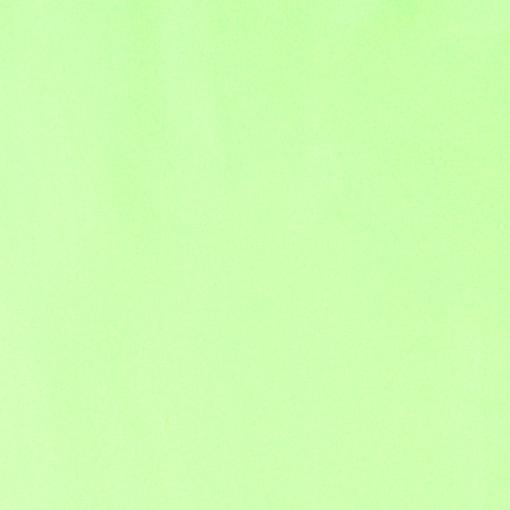 Gr - Pastellgrön, eko