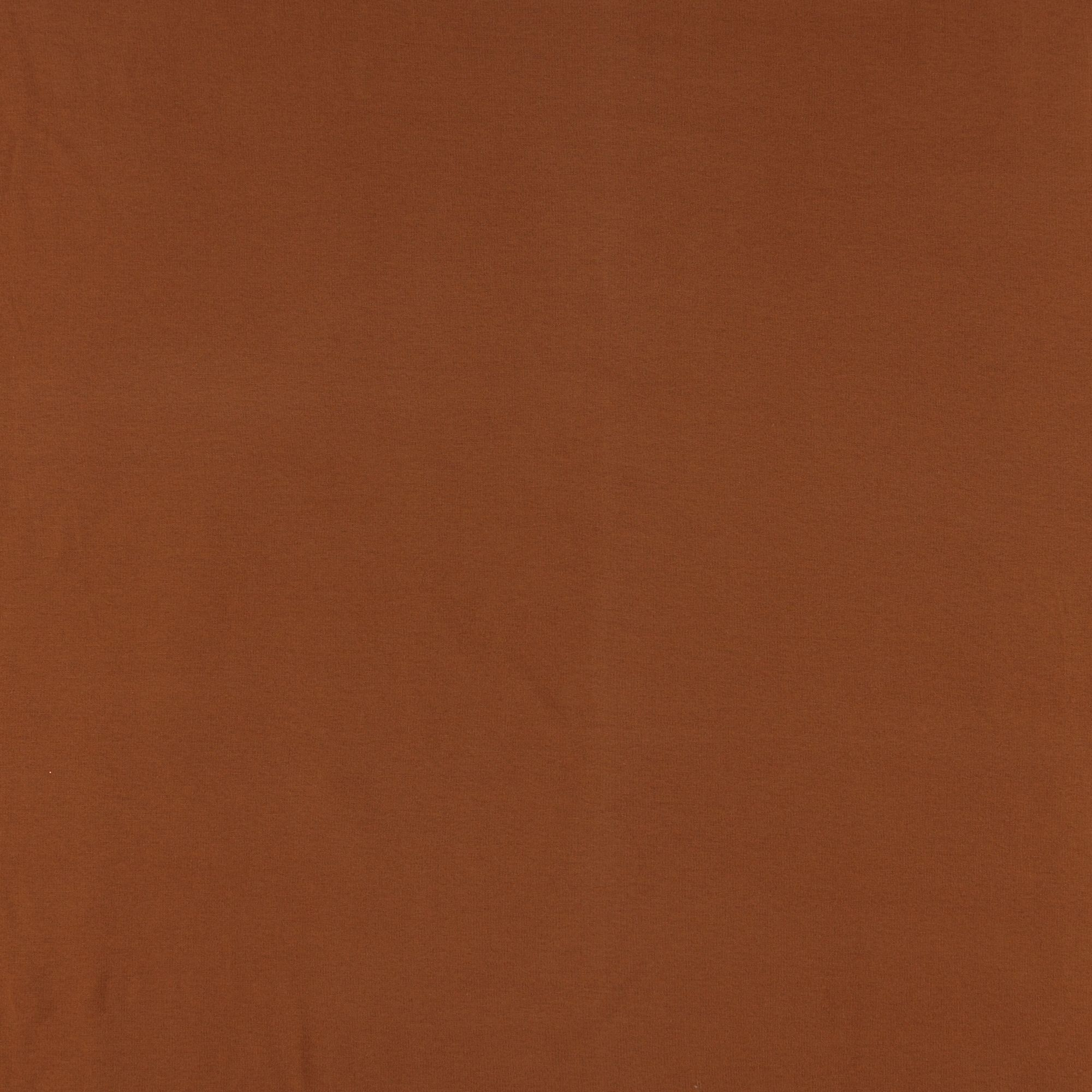 Gyllenbrun, eko