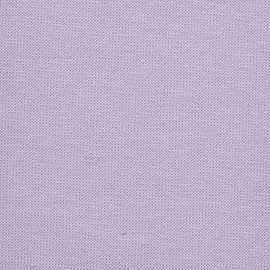 Enfärgat, Syrénlila #355, eko