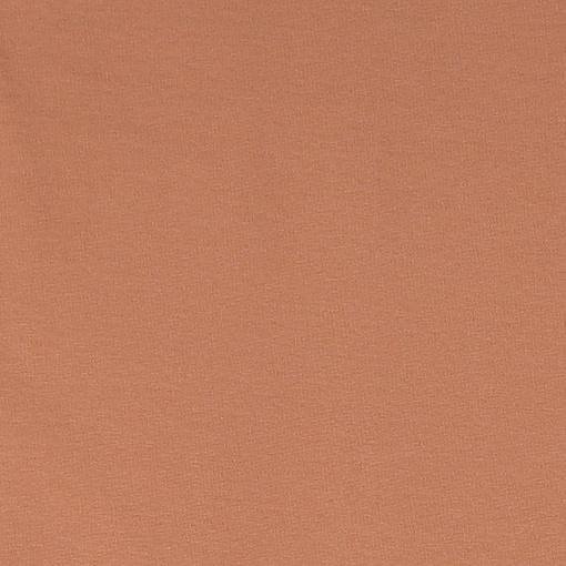 Ljus Terracotta, ekologisk