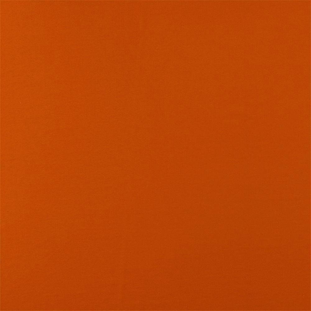 Bränd Orange