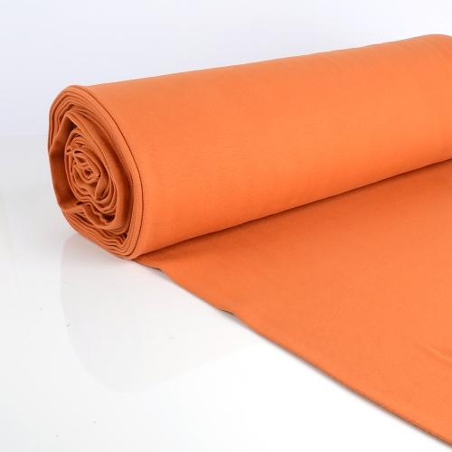 Orange - Orange, Rost