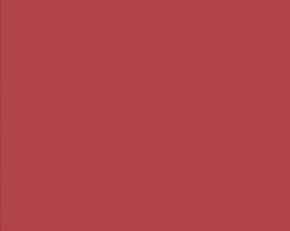 Röd - Jordgubbsröd