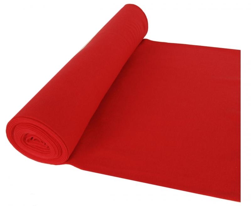 Röd - Klarröd