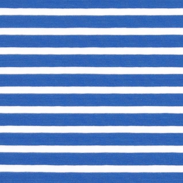 Ränder, Blå #111