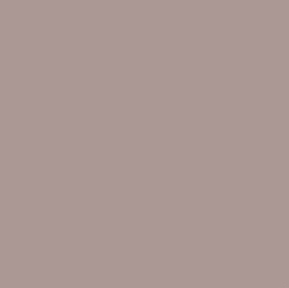 R - Mauve (Brunrosa)