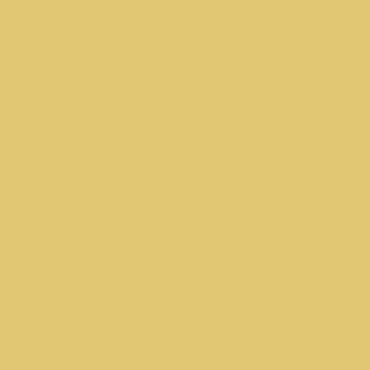 Enfärgat, Guld #399, eko