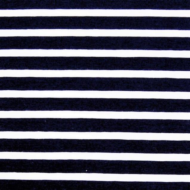 Ränder, Matinblå #487