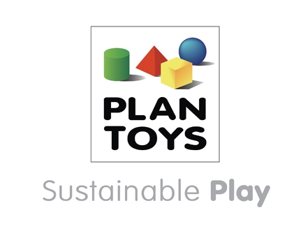 Plan Toys ekologiska leksaker