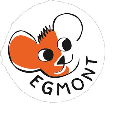 Egmont toys - Leksaker för alla åldrar