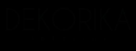 DEKORIKA logo