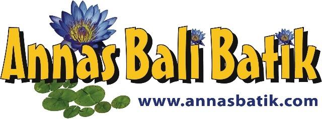 Annas Bali Batik