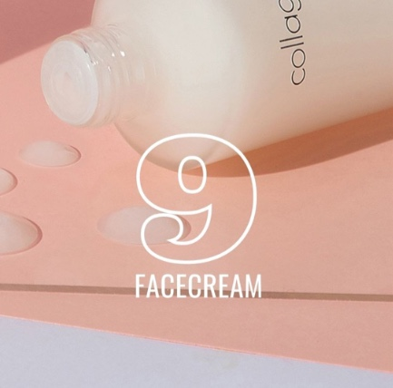 Facecream